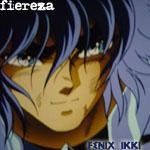 Fenix Ikki - JPEG, 150x150 pixels, 26.2 KB