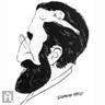 Freud - JPEG, 96x96 pixels, 7.7 KB
