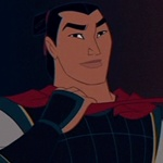 Capitán Shang - JPEG, 150x150 pixels, 7.6 KB