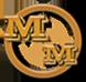 Logo Antiguo - PNG, 78x74 pixels, 31.3 KB
