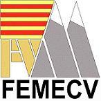 femecv - JPEG, 146x146 pixels, 6.4 KB