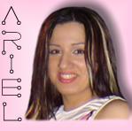 Ariel - JPEG, 149x148 pixels, 5 KB