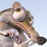 Ice Age - JPEG, 96x96 pixels, 9.8 KB
