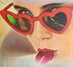 Lolita - PNG, 104x96 pixels, 28.5 KB