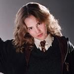 Hermione (5) - JPEG, 150x150 pixels, 6.2 KB