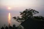 amanecer mar del este - JPEG, 150x99 pixels, 12.9 KB