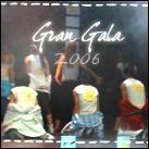 gran gala - JPEG, 137x137 pixels, 8.9 KB
