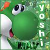 mavyoshi - PNG, 100x100 pixels, 26.4 KB