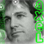 axeel10 - JPEG, 150x150 pixels, 14.5 KB