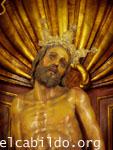 Santo Cristo de la Salud - JPEG, 113x150 pixels, 22.3 KB