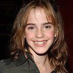 Hermione (1) - JPEG, 150x150 pixels, 29.3 KB