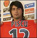 Piscu - JPEG, 125x130 pixels, 9.7 KB