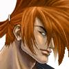 Avatar 17 - PNG, 100x100 pixels, 25.1 KB