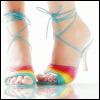 zapatos - PNG, 100x100 pixels, 18.8 KB