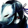 Avatar 01 - PNG, 100x100 pixels, 25.3 KB