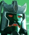 Beast Wars Tigatron - JPEG, 122x150 pixels, 20.3 KB