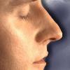 Avatar11 - PNG, 100x100 pixels, 11.5 KB