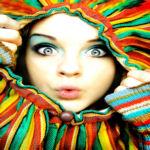 avatar29_ALMZ - JPEG, 150x150 pixels, 20.3 KB