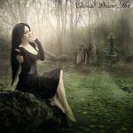 Dark Tranquility - JPEG, 150x150 pixels, 5.8 KB