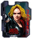 Darth Zannah - PNG, 125x150 pixels, 11 KB