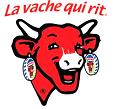 la vaca que rie - PNG, 114x109 pixels, 14.6 KB