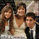 guille & capdevila boda - PNG, 132x132 pixels, 14.3 KB