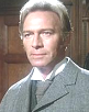 Sherlock Holmes - PNG, 81x102 pixels, 21.1 KB