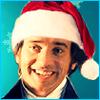MM Navidad 10 - PNG, 100x100 pixels, 23.4 KB