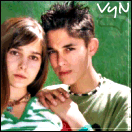 victor y naty - PNG, 132x132 pixels, 13.5 KB