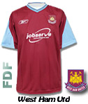 UK_West Ham Utd - JPEG, 126x150 pixels, 23.5 KB