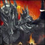 Sauron - JPEG, 150x150 pixels, 8.7 KB