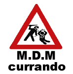 MDM CURRANDO - JPEG, 148x149 pixels, 16.4 KB