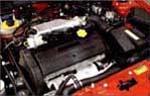 Motor ZR160 - JPEG, 150x96 pixels, 23.9 KB