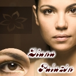 Diana Palazon - JPEG, 150x150 pixels, 20.7 KB