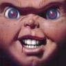 Chucky - JPEG, 96x96 pixels, 18 KB