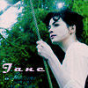 La joven Jane Austen - JPEG, 100x100 pixels, 27.4 KB
