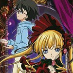 Shinku y Jun - JPEG, 150x150 pixels, 29.6 KB
