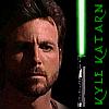 kyle - PNG, 100x100 pixels, 17.6 KB