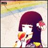 By Sakura-chan.C - PNG, 100x100 pixels, 19 KB