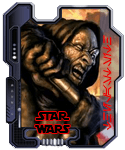Darth Ruin - PNG, 125x150 pixels, 12.3 KB