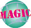 MagiC - PNG, 111x100 pixels, 5.5 KB