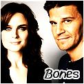 Bones 15.jpg - PNG, 122x122 pixels, 24.9 KB