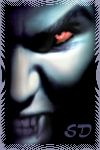 Vampire - JPEG, 100x150 pixels, 14.3 KB