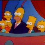 Familia Simpson - JPEG, 150x150 pixels, 5 KB