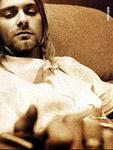 cobain3 - JPEG, 113x150 pixels, 23.8 KB