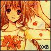 By:Sakura-chan.C - JPEG, 100x100 pixels, 19.8 KB