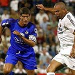 Vivar Dorado y Ronaldo - JPEG, 150x150 pixels, 28.9 KB