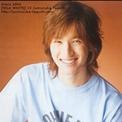 Junnosuke Taguchi Avatar 2 - JPEG, 122x122 pixels, 21.6 KB