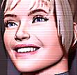 sonrisa - PNG, 111x109 pixels, 31.9 KB