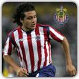 Héctor Reynoso - JPEG, 115x115 pixels, 6.1 KB